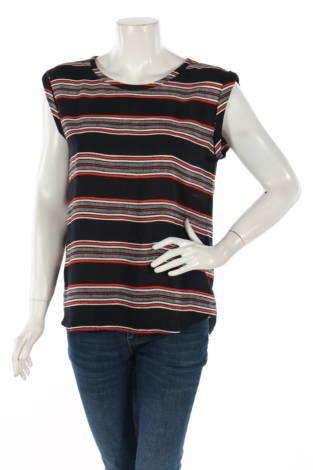 Блуза Ann Taylor1
