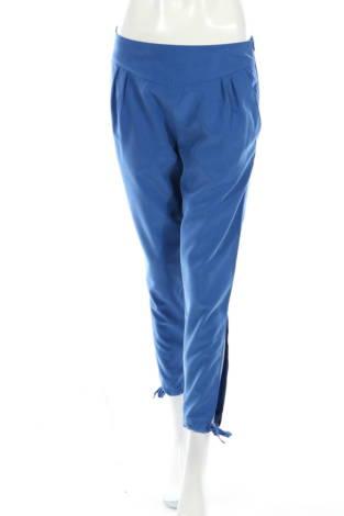 Панталон Guess1