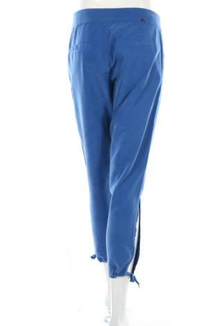 Панталон Guess2