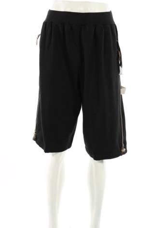 Къси панталони SJ