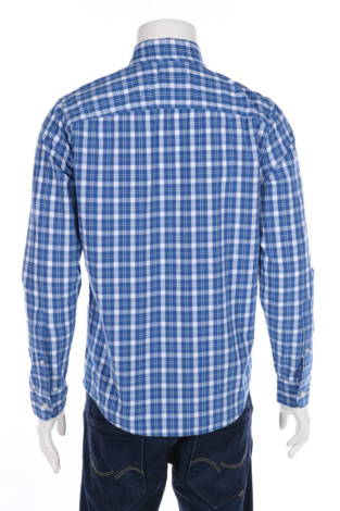 Риза Hollister2