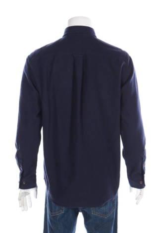 Риза Eddie Bauer2