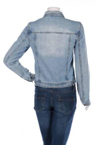 Яке Highway Jeans2