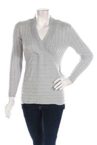 Пуловер STYLE&CO.