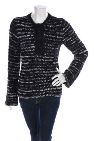 Пуловер KALICO