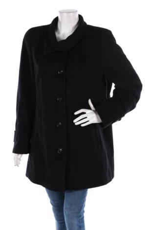 Зимно палто Gil Bret
