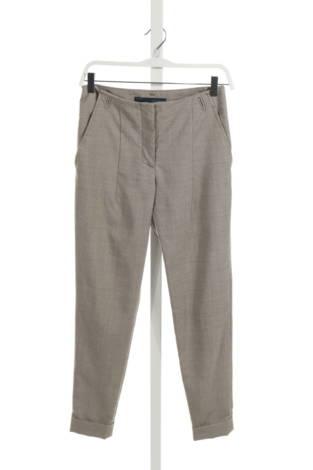 Официален панталон Zara
