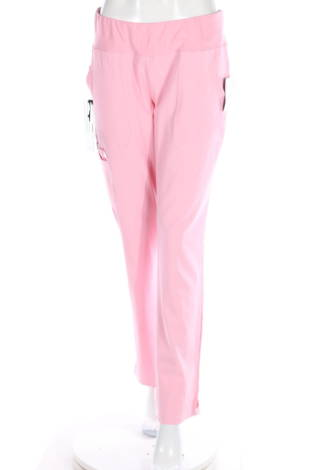 Спортен панталон Elle