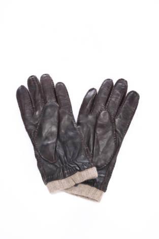Ръкавици Black Brown