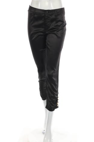 Панталон WOODPECKER
