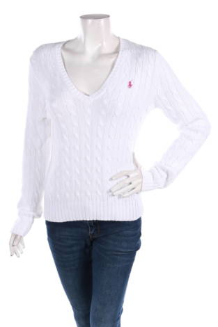 Пуловер Ralph Lauren Sport