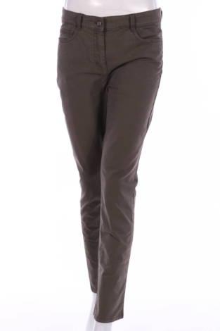 Панталон Bexleys1