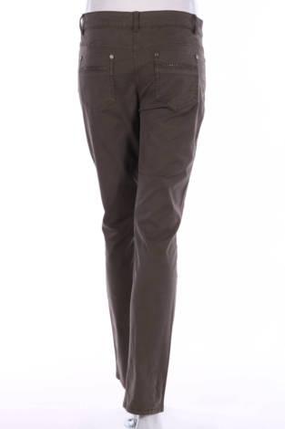 Панталон Bexleys2