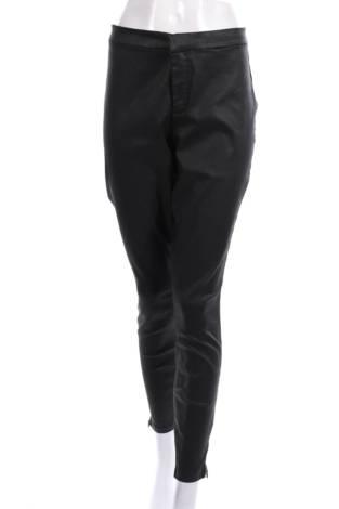 Официален панталон Vero Moda