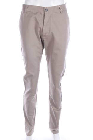 Панталон Samsoe & Samsoe