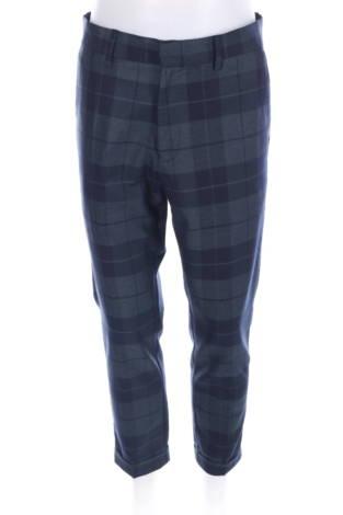 Панталон Topman
