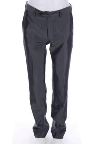 Официален панталон Carnet De Vol