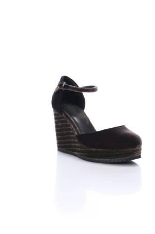 Обувки на ток Castaner