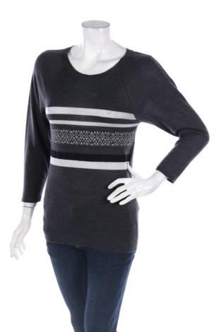 Пуловер CHACOK