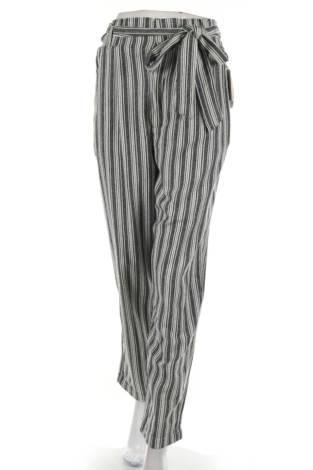 Панталон GINA TRICOT