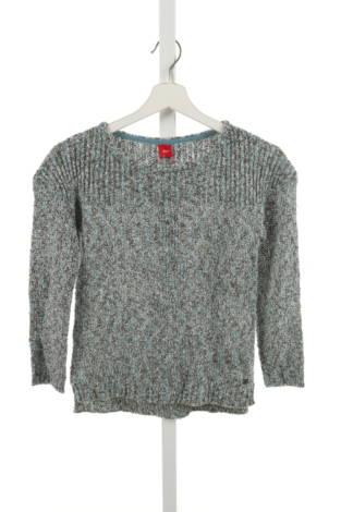 Детски пуловер S.Oliver
