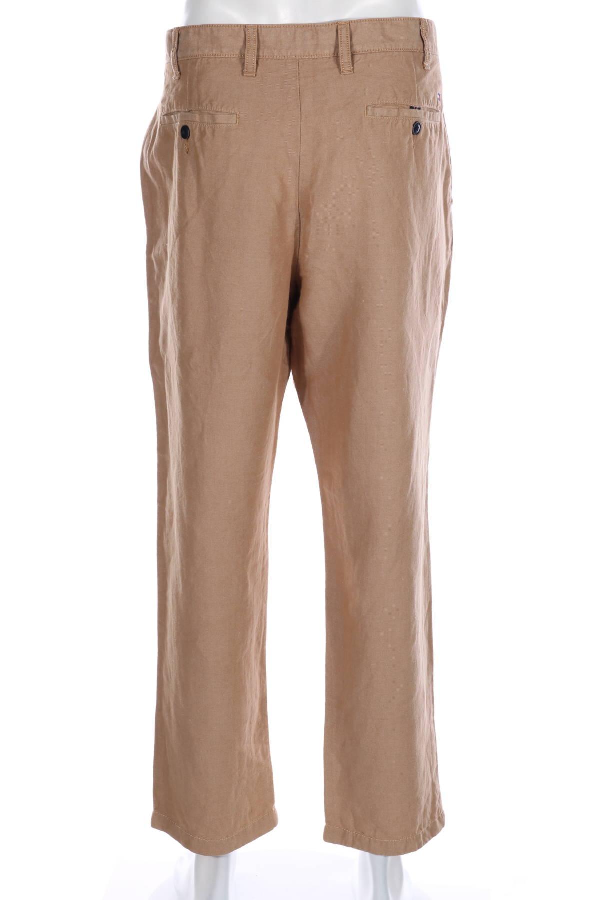 Панталон TOMMY HILFIGER2