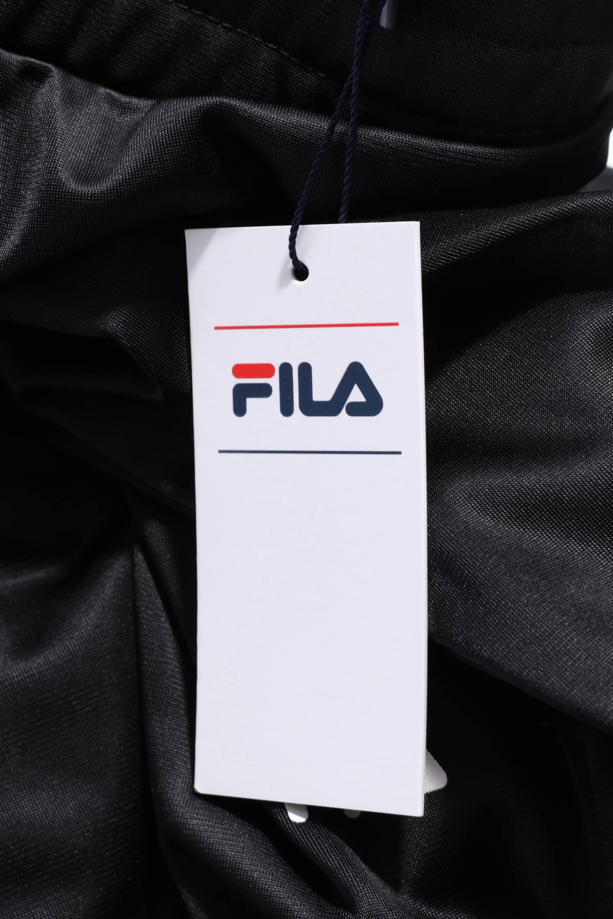 Спортно долнище FILA4