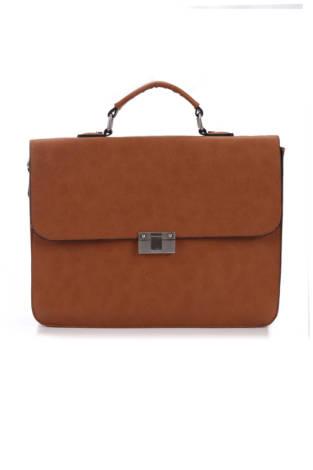 Чанта за лаптоп Aldo