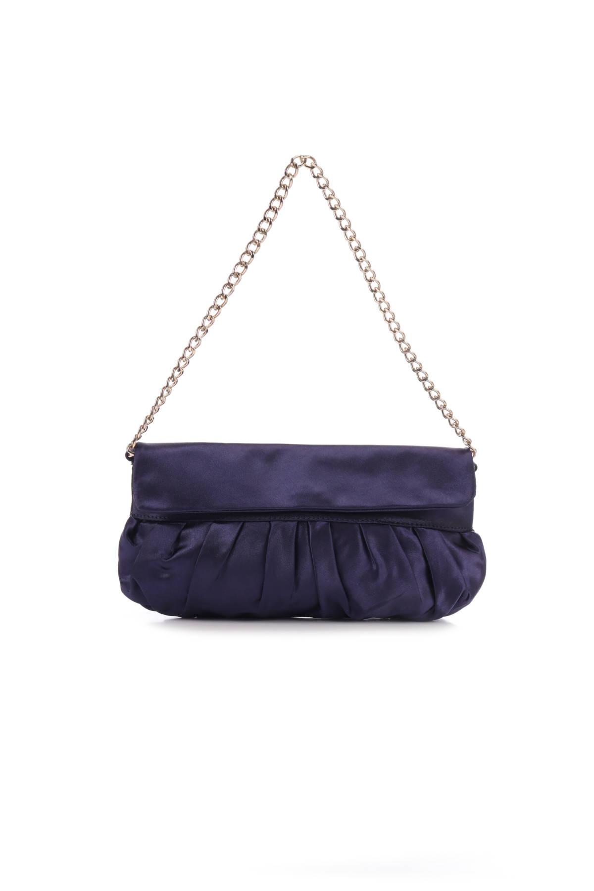 Вечерна чанта LOFT BY ANN TAYLOR1