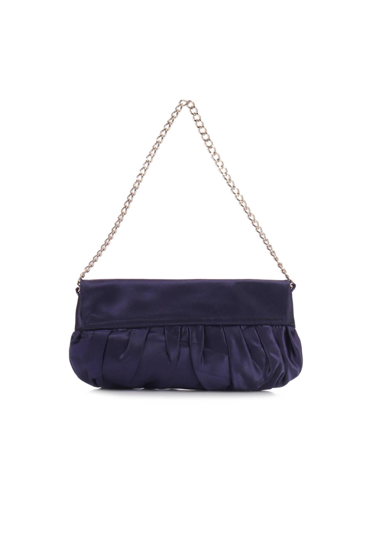 Вечерна чанта LOFT BY ANN TAYLOR2