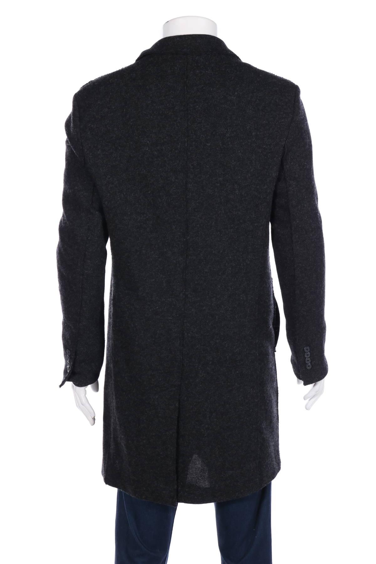 Зимно палто PIER ONE2