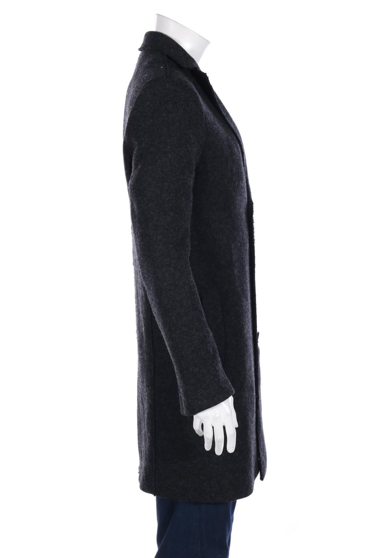 Зимно палто PIER ONE3