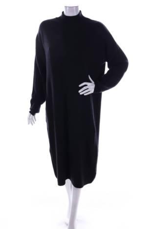 Ежедневна рокля Topshop
