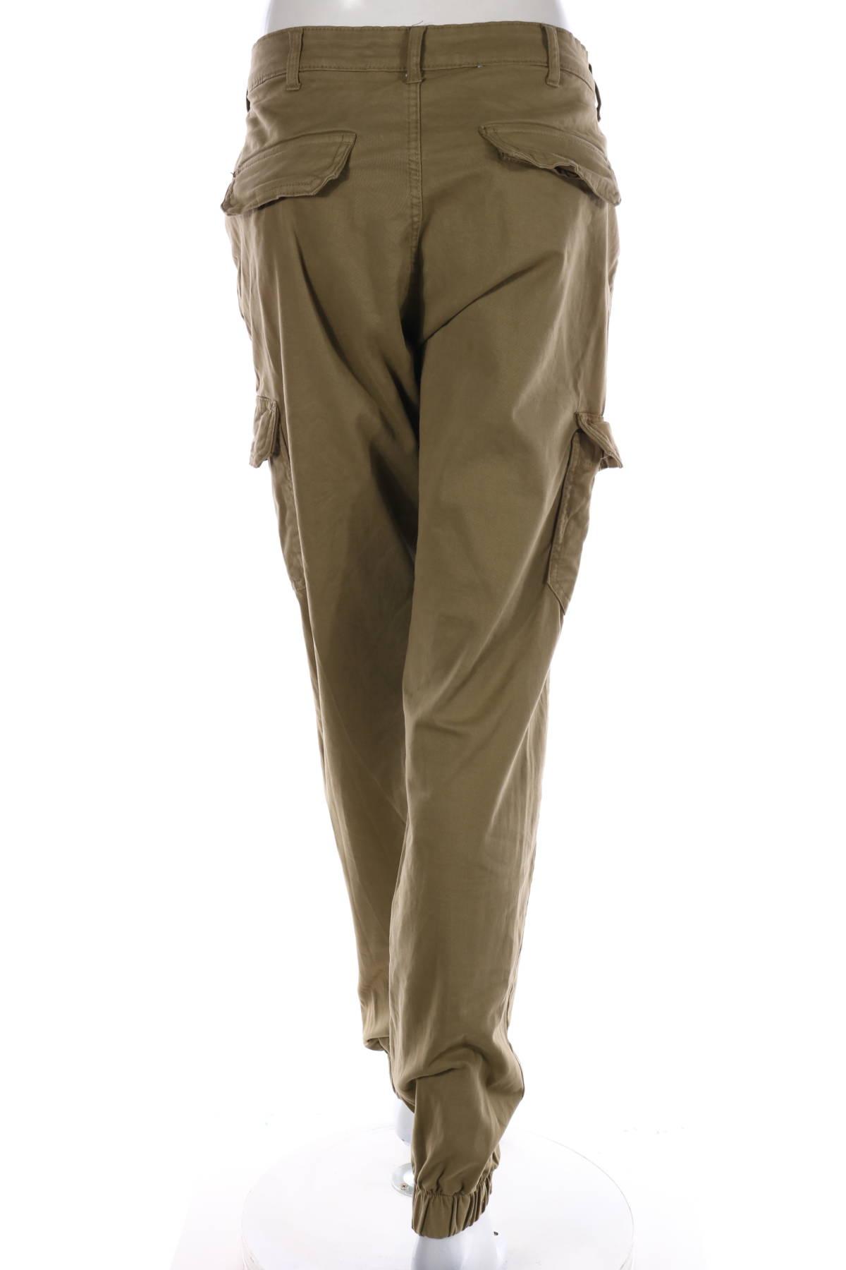 Панталон URBAN CLASSICS2