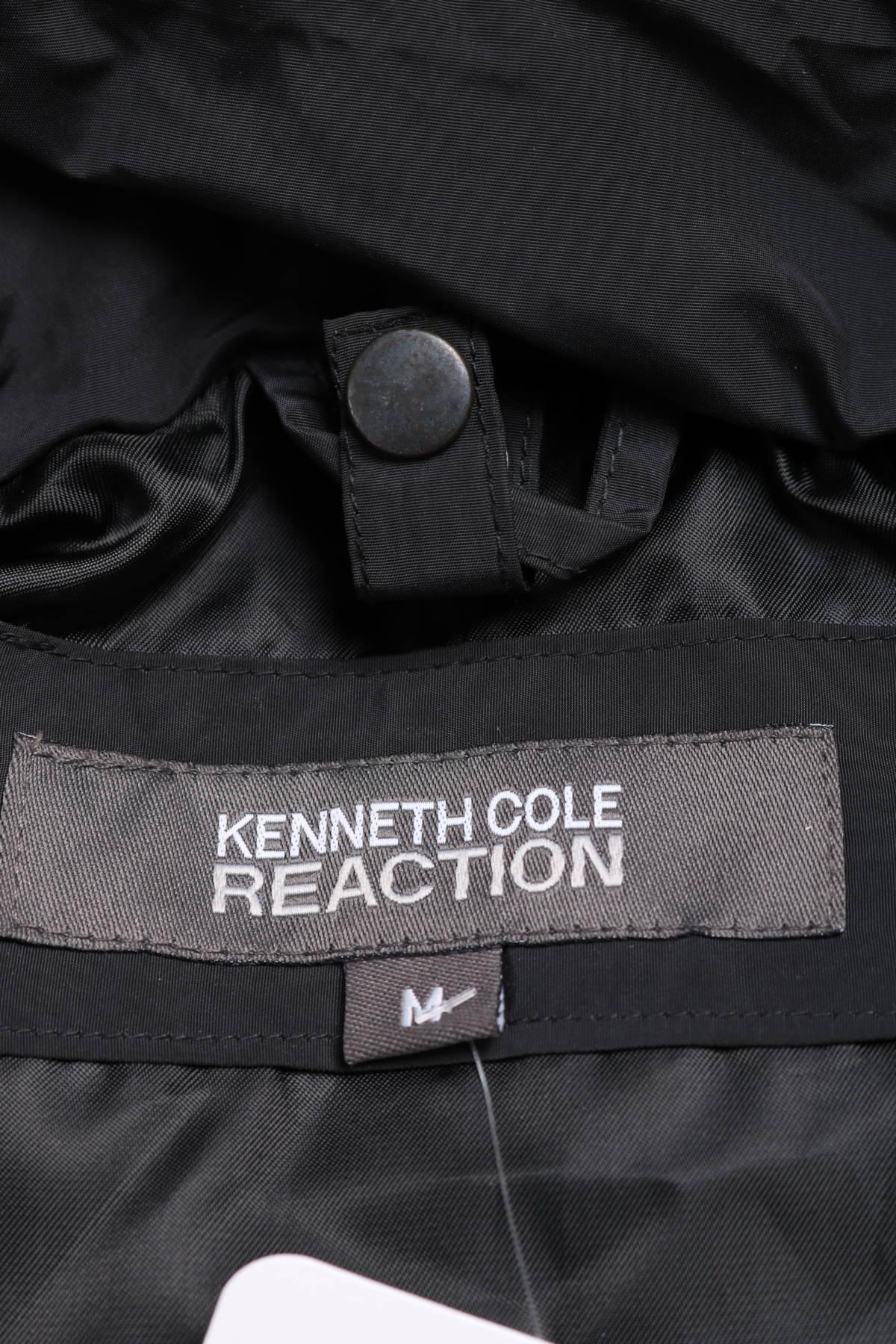 Яке Kenneth Cole3
