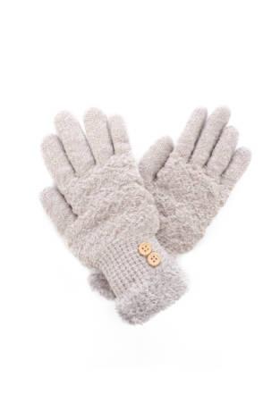 Ръкавици Sonoma