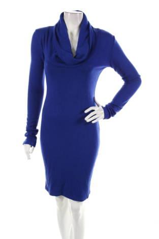 Официална рокля Patty Boutik