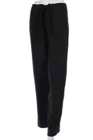 Елегантен панталон JACQUELINE DE YONG