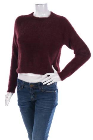 Пуловер FB SISTER