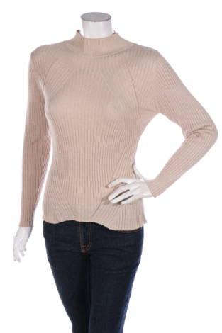 Пуловер BUCH