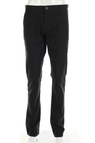 Панталон PRODUKT