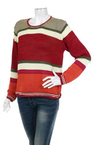 Пуловер ANDRE SEGERE