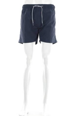 Спортни къси панталони C