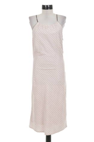 Ежедневна рокля HERRY