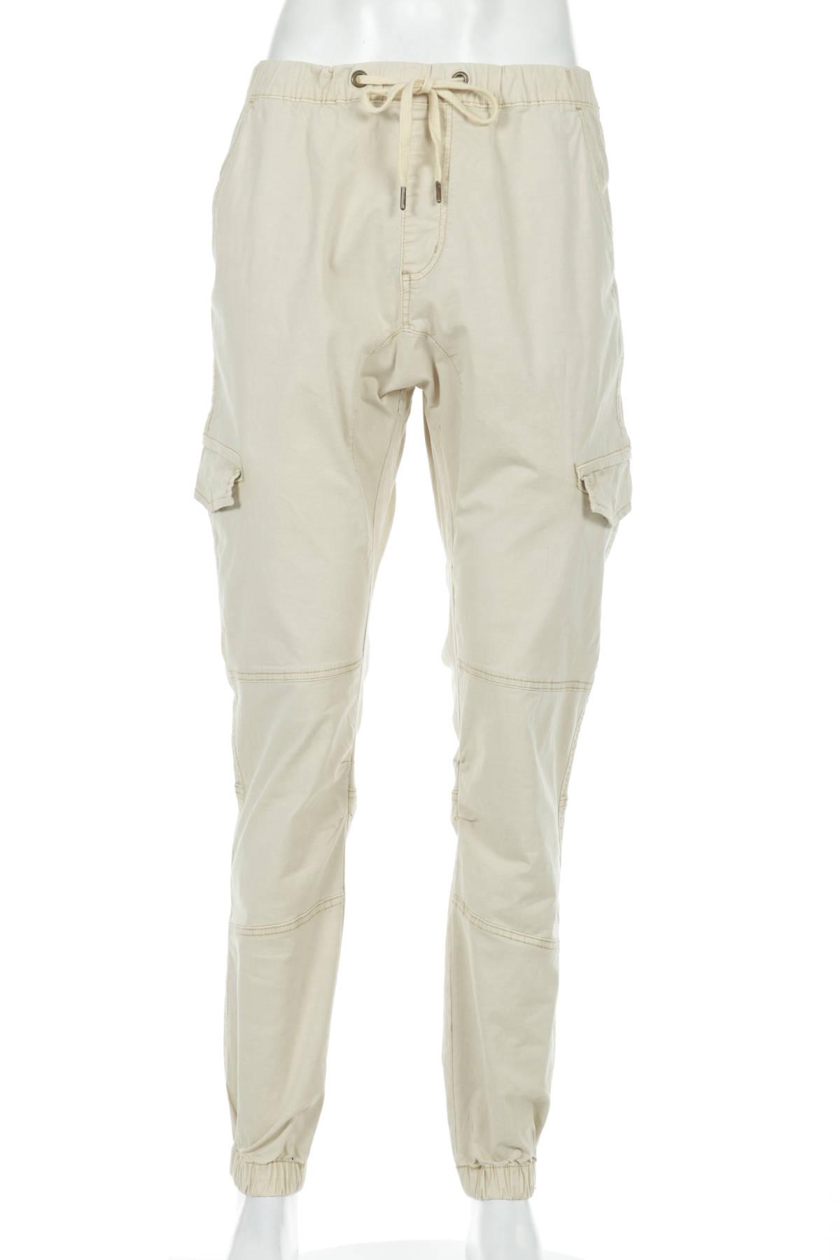 Спортен панталон INDICODE1