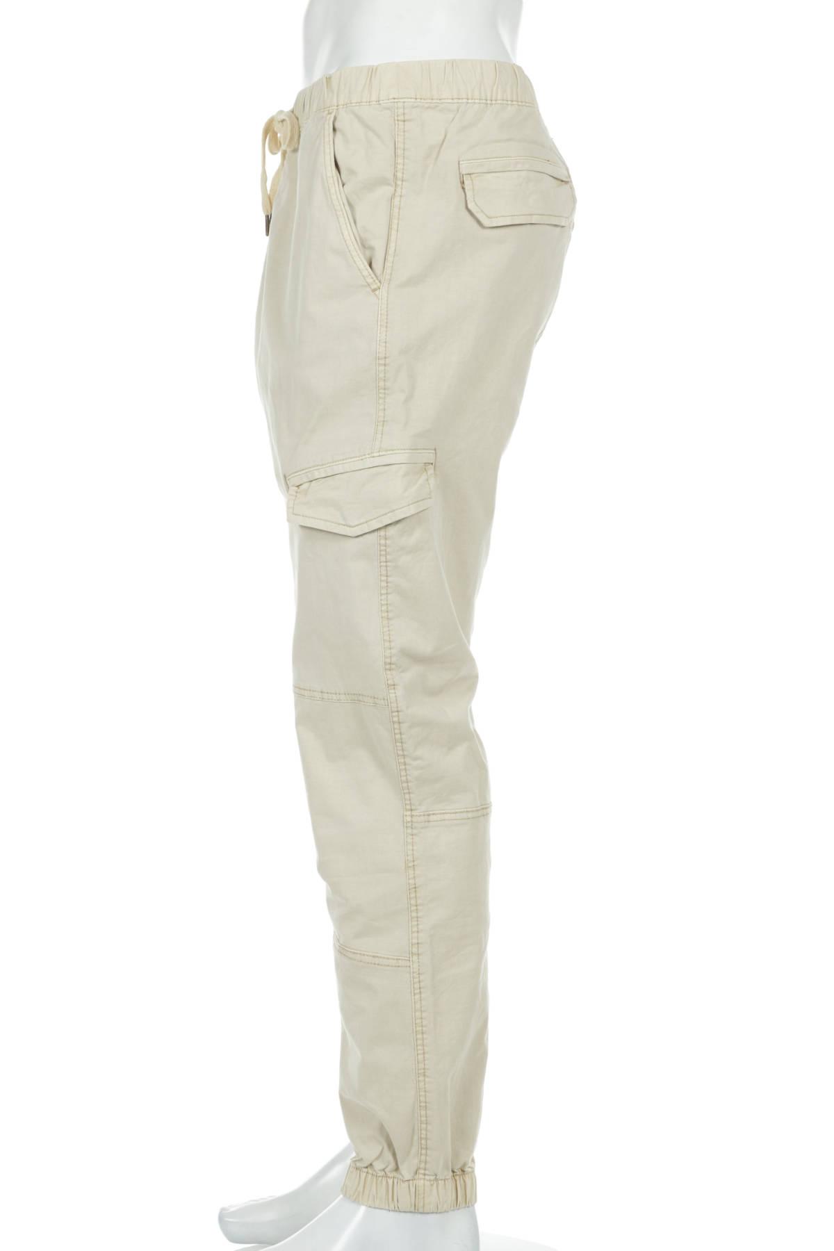 Спортен панталон INDICODE3