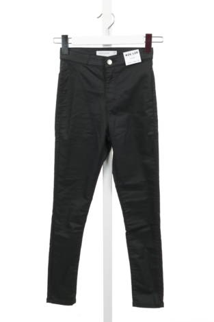 Кожен панталон TOPSHOP