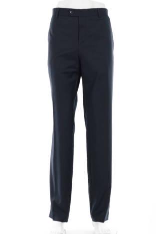 Официален панталон LC WAIKIKI