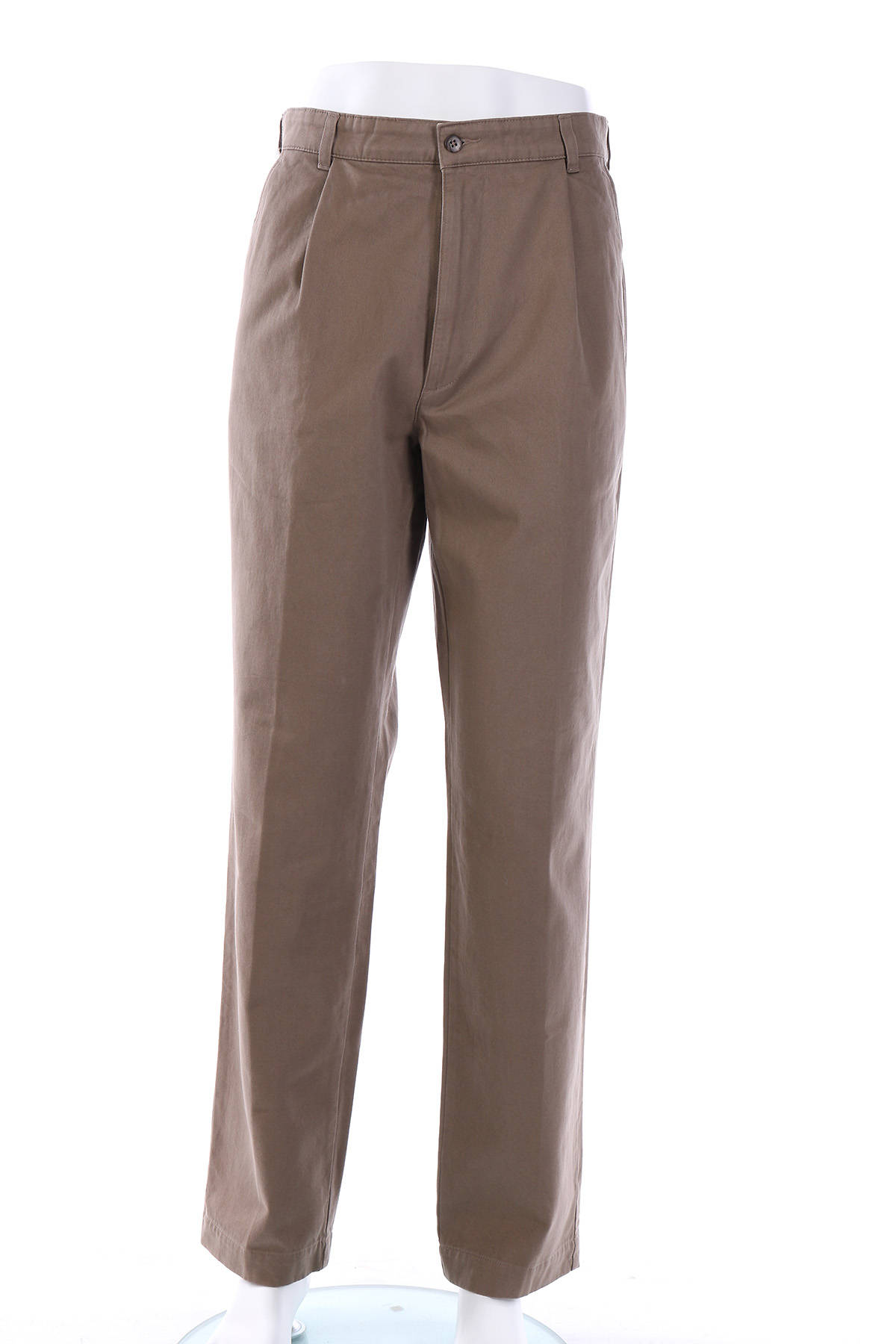 Панталон Polo By Ralph Lauren1