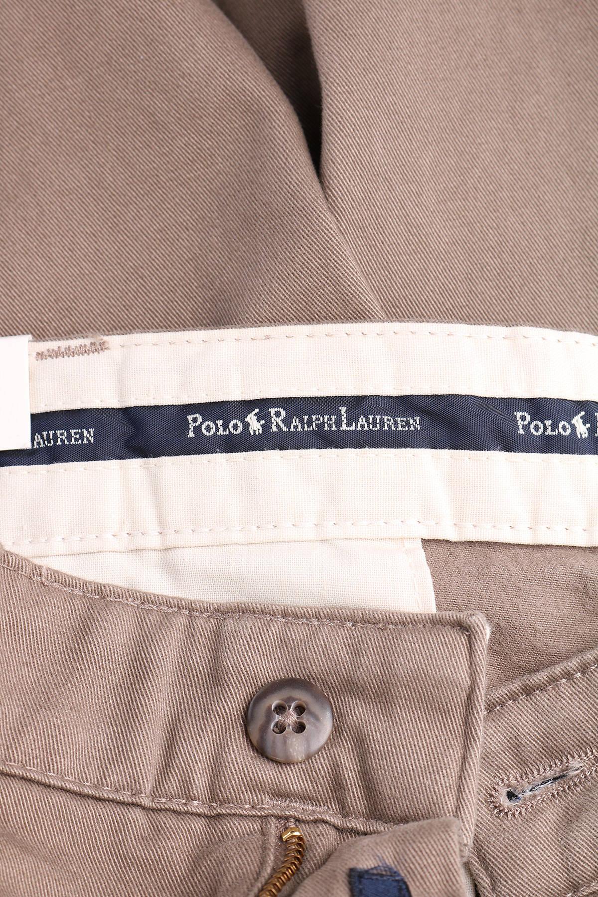 Панталон Polo By Ralph Lauren3